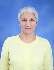 Ms Zukhra